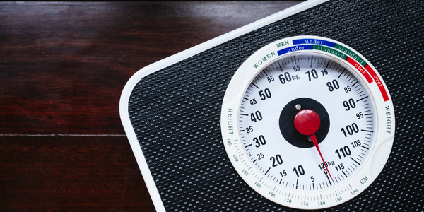 Topiramate and phentermine for weight loss side effects